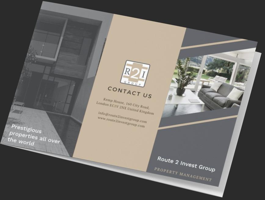 r2i brochure 2020